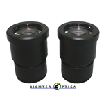 Stereo Microscope Eyepieces