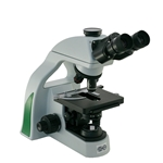 Richter Optica U2T microscope