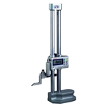 "Mitutoyo Digimatic Height Gage Multi-Function Type 0-12"" / 0-300mm"