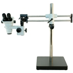 Fein Optic Stereo Zoom Microscope