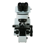 RB50 microscope