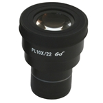 10x Eyepieces for Leica DM Microsocpes