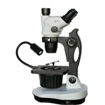 FZ6T-GM Gem microscopes