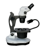 FZ6-GM Gem microscopes