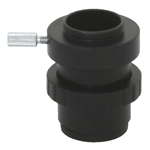 Richter Optica S6.7 C-Mount Microscope Adapter