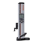 "Mitutoyo QM Height Gage with Air-Suspension 24"" / 600mm"