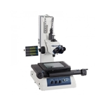 Mitutoyo MF-U Measuring Microscopes Reflected & Transmitted Light