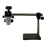 Digital stereo zoom microscope S6