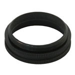 S6.7 Stereo Microscope Ring Adapter
