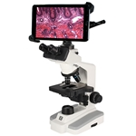 National Optical BTW1-163 Tablet Digital Microscope