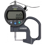 Mitutoyo 547-361S tube thickness gage.