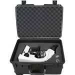Rugged and Heavy-Duty Microscope Case