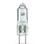 Fein Optic RB50 and M50 Replacement 100w halogen Bulb