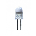 Swift MA14775 LED Microscope Bulb