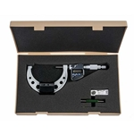 Mitutoyo 406-353-30 Digital Outside Micrometer