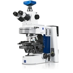 Zeiss Axio Imager 2 Microscope