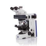 Zeiss Axio Scope.A1 POL Microscope