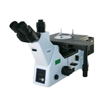 Mi50 Inverted Brightfield Metallurgical Microscope