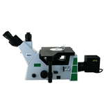 Mi50 Inverted Brightfield Darkfield Metallurgical Microscope