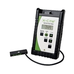 X-Cite Optical Power Measurement System