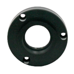 X-Cite Coupling Flange for Leica Stereoscopes