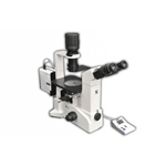 Inverted Microscope - Meiji TC-5500CW and TC-5600CW LED Inverted Epi Fluorescent Microscope
