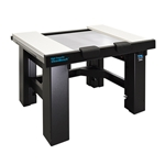 TMC CleanBench High-Capacity Table