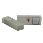 Microscope Slide Kit: Bacteriology