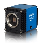 pco.edge 26 Microscope Camera