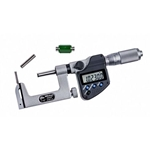 Mitutoyo 317-352-30 Digital Uni-Mike Micrometer