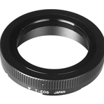 T2 Camera Adapter Ring