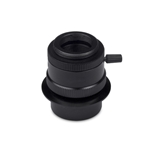 C-Mount Microscope Adapter
