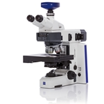 Zeiss Axio Scope.A1 materials microscope