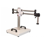 BAS Ball Bearing Boom Microscope Stand