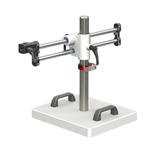 Ball Bearing Microscope Stand