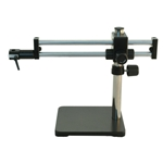Stereo Microscope Ball Bearing Boom Stand