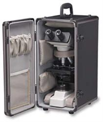 Large Microscope Carrying Case 975-002