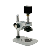 HD Digital Zoom Microscope
