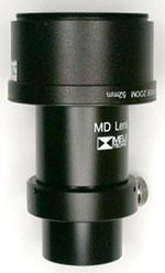 Microscope Digital Camera Adapter - Olympus C-7070