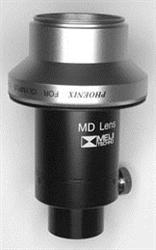 Microscope Digital Camera Adapter - Olympus C-5000