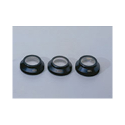 420 Stereo Microscope Auxiliary Lenses