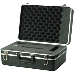 Video Flex Carrying Case