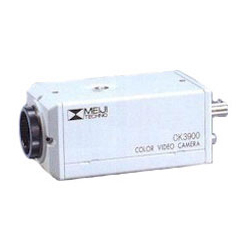 TV Camera Color CCD CK3900