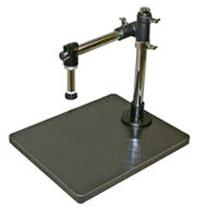 Wide Surface Microscope Stand MU