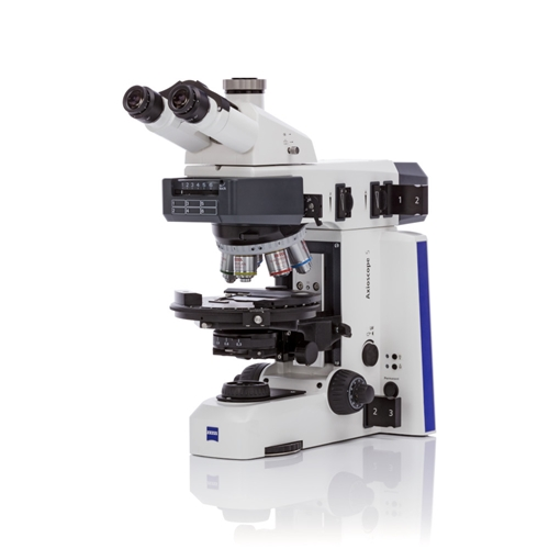 Geology microscope petrology microscope petrograph microscope a1 pol microscope ccuart Image collections