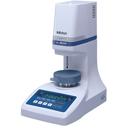 Mitutoyo Litematic Low Force Measurment VL-50