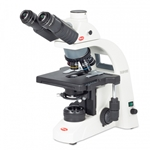 Motic Biological Microscopes