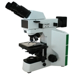 Fein Optic Metallurgical Microscopes