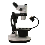 Fein Optic Gemological Microscopes