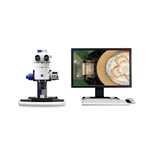 Zeiss Specialized Application Microscope Systems